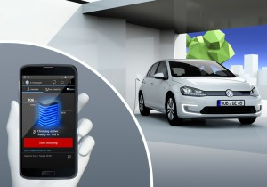 e-golf_intelligent_charge_4476