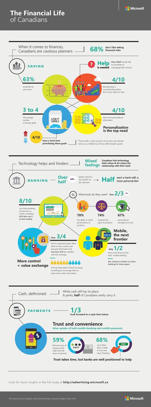 Fin Serv Infograph - FINAL-page-001