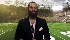 Harley-Morenstein-YouTube-Super-Bowl-Halftime-Show