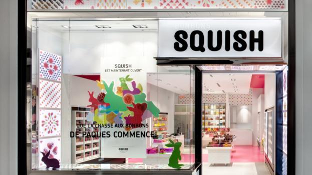 squish store 1