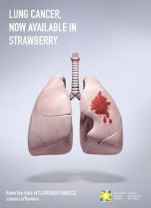 starwberry