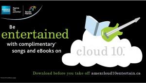 Cloud10
