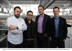 Cossette_New Hires