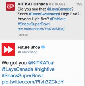FutureShop_Jumping_in