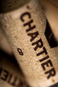chartier_grafika-145_3-4_5