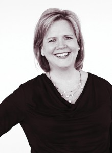 Diane Ridgeway-CrossSM