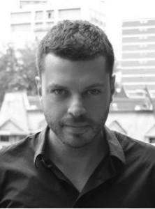Etienne Bastien Headshot resized