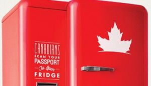 fridge cropped
