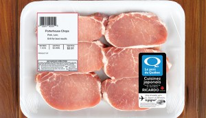 QFFP Brand activation Ricardo_packaging identification.jpg