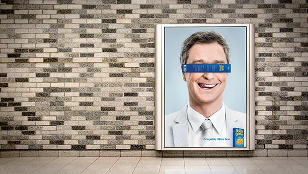 KD_Subway_Paul.jpg