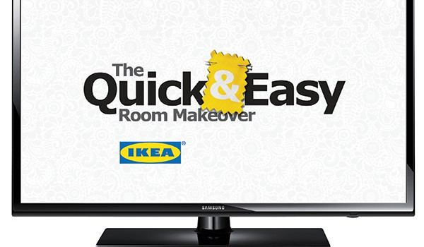 Quick & Easy_new1SM