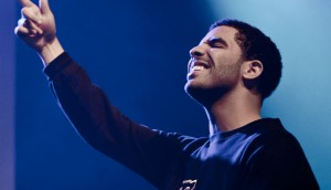 Drake_at_Bun-B_Concert_2011