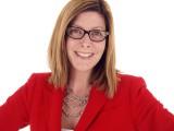 Lisa Gibbs