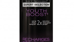 TRES_YouthBoost_YouthfulFullness_Spray_125mL