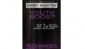 TRES_YouthBoost_YouthfulFullness_Spray_125mL