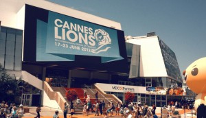 cannes_lions