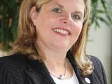 Cathy Loblaw