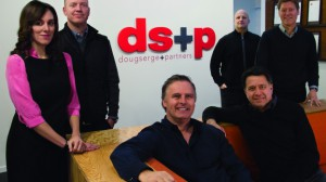 dsp-partners-feb_14-623x350