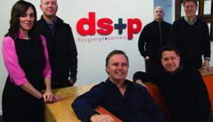 dsp-partners-feb_14-623x350