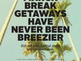 marchbreakgetaways