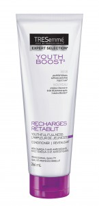 TRES_YouthBoost_YouthfulFullness_Conditioner_266mL