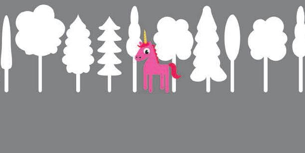 unicorn final