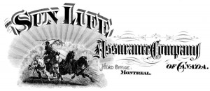 1874_logo4