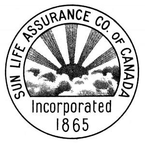 1900_logo9