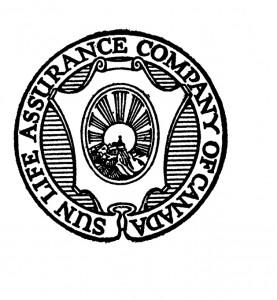 1907 logo