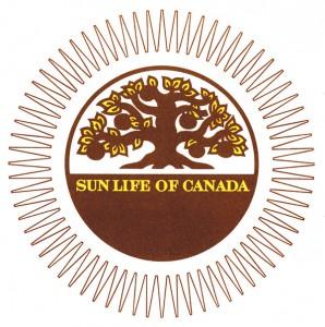 1965_logo11