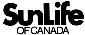 1974_logo12