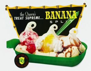 9) 1951_BananSplit_1955small