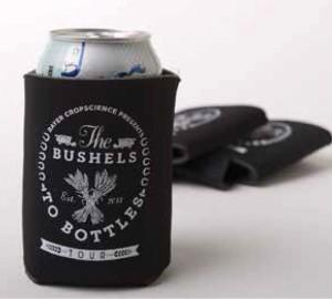 Bushels2
