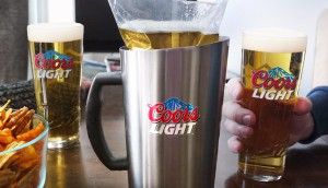 Coors-1