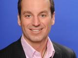 Dan Howe