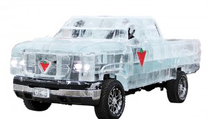 Ice Truck_clip