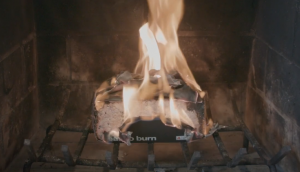 KBS-Ideas-to-Burn