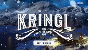 Kringl 1