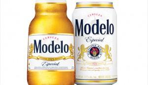 ModeloEspecial