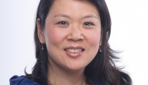 Alison-Leung-pic-622x594