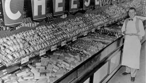 credit - Seattle Municipal Archives