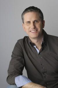 David Professional Photo 2