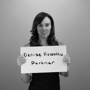denise-partners_retouched__with_card__bw_600x600_rev_360