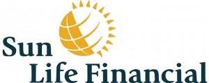 sun-life-financial-logo