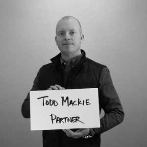 todd-partners_retouched__with_card__bw_600x600_rev_360