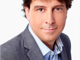Stéphane Bérubé, chief marketing officer at L'Oréal Canada has close to 20 years of experience in the beauty industry, and has held marketing and brand innovation roles at L'Oréal since 2002.