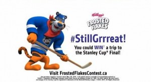 Frosted-Flakes-BB-Facebook