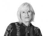Barbara Smith, partner at Aprais Canada, has more than 30 years of agency and client-side experience. Previously, she was the president at the IAB and director, brand engagement at the Globe and Mail.