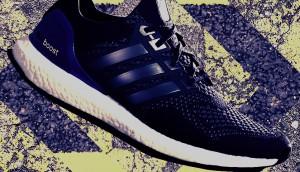 Adidas shoe-w-lockup