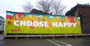 ChooseHappy_Mural_TO_web